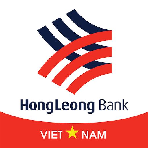 Ngân hàng HongLeong Bank