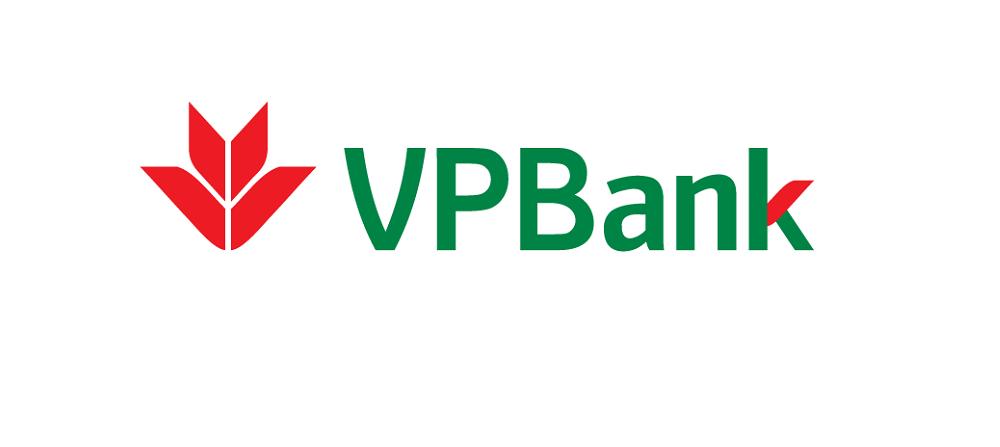 Ngân hàng VP