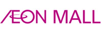 AeonMall Logo