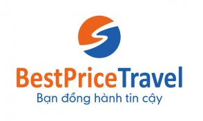 BestPrice Logo