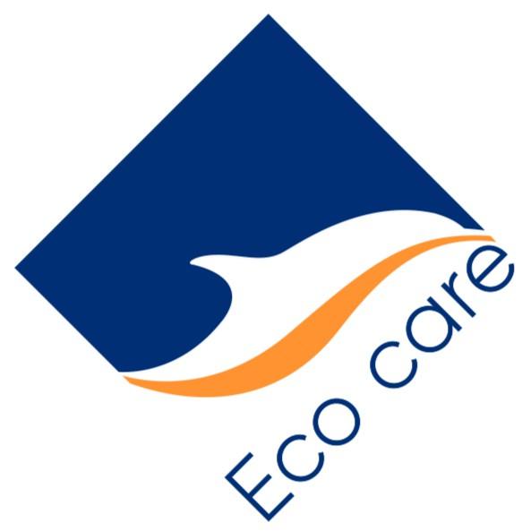 ECOCARE Logo
