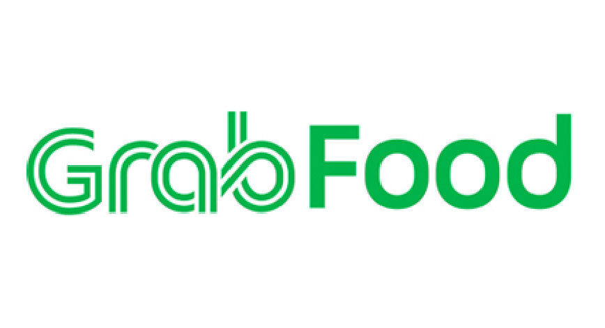 Grab Food