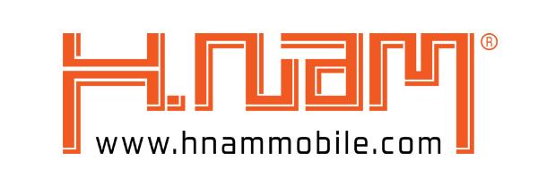 Hnammobile