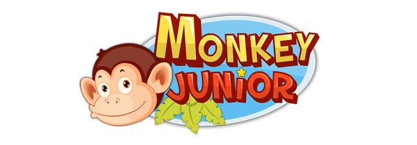Money Junior Logo