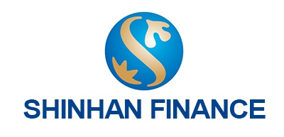Shinhan Finance