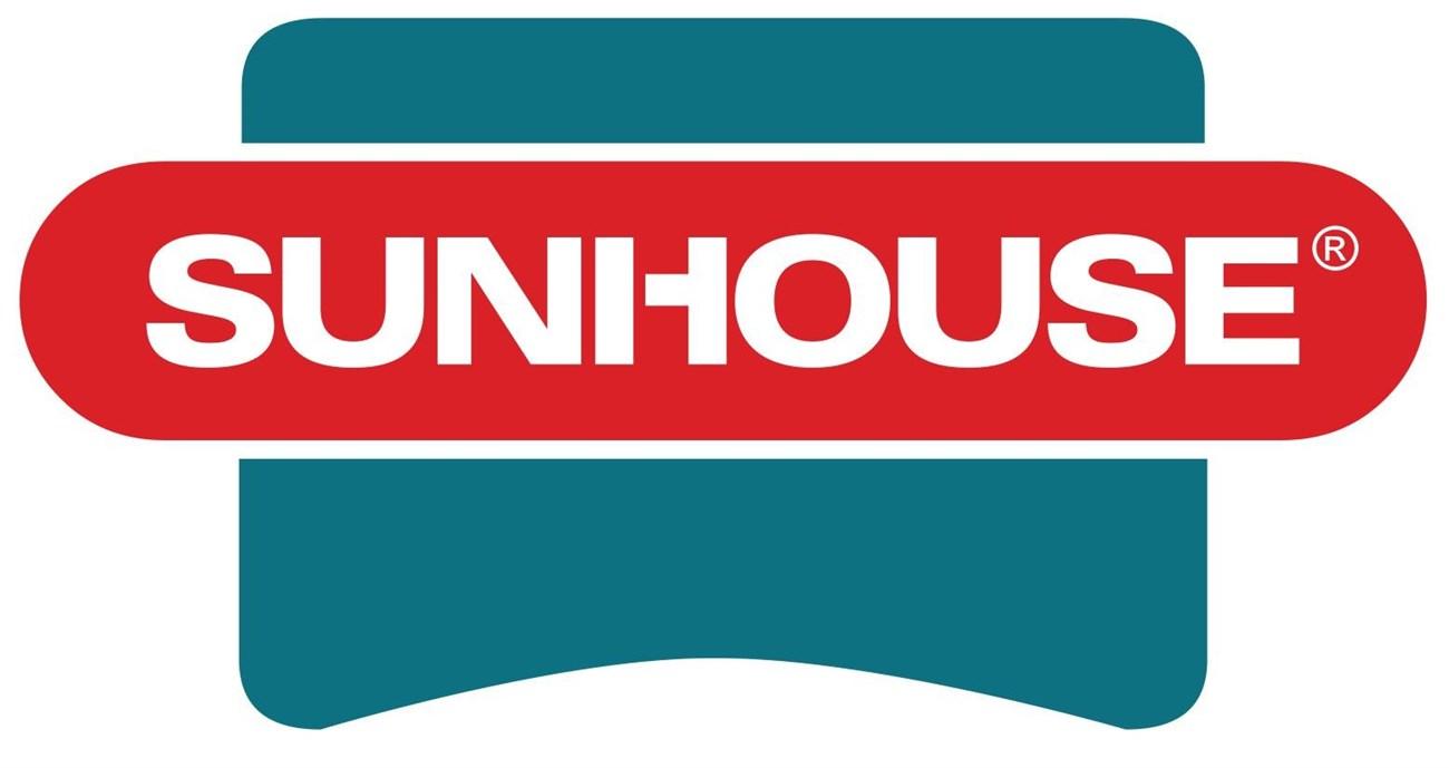 Sunhouse Logo