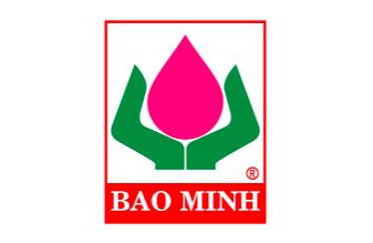 Bảo hiểm Bảo Minh Logo